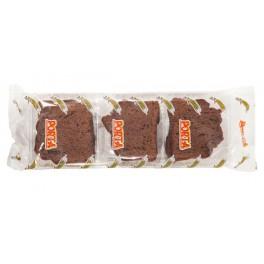 Plum Cake Chocolate