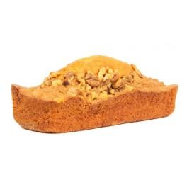 Plum Cake Choco Nueces