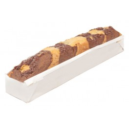 Plum Cake Marmol