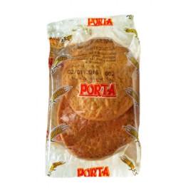 Cookies Españoleta Mantequilla