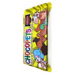 Chocopets