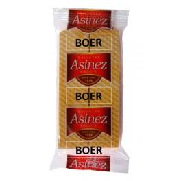 Boer Nata