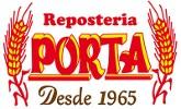 Reposteria Porta